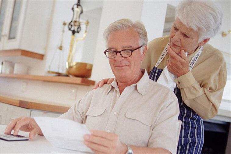 Какие льготы у пенсионеров по оплате коммунальных услуг в 2019 году