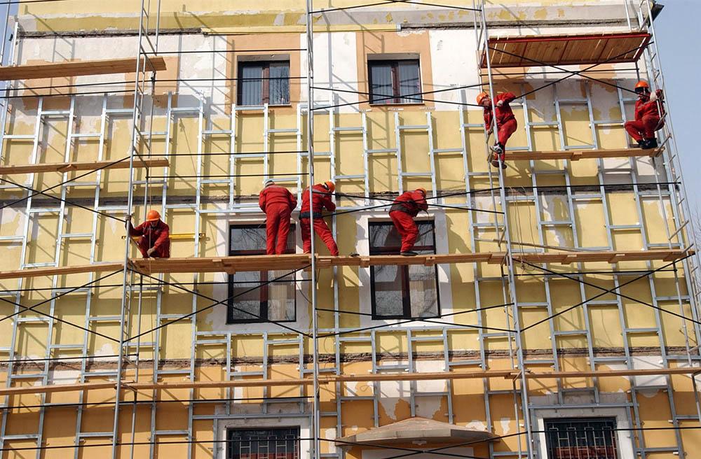 С какого года собственники квартир должны платить за капитальный ремонт?