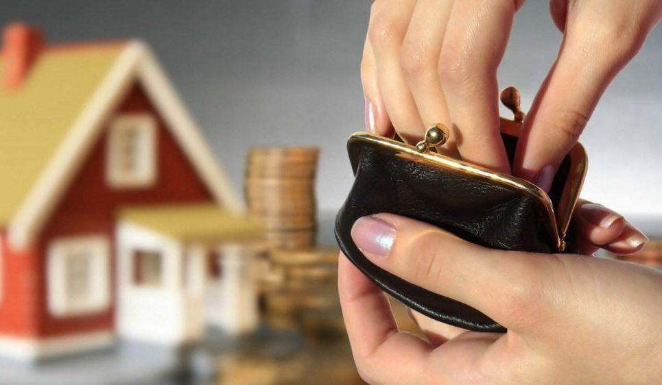 Выплаты, пособия и льготы малоимущим семьям: какая помощь предусмотрена государством